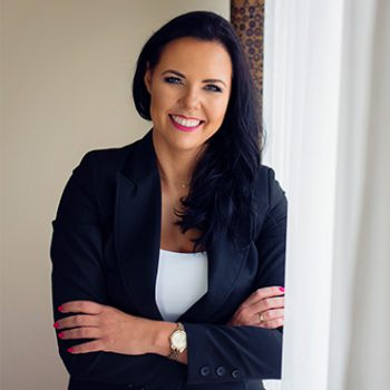 Adriana Sadowska