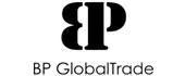 BP Global Trade