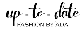 Up to date Fashion By ADA