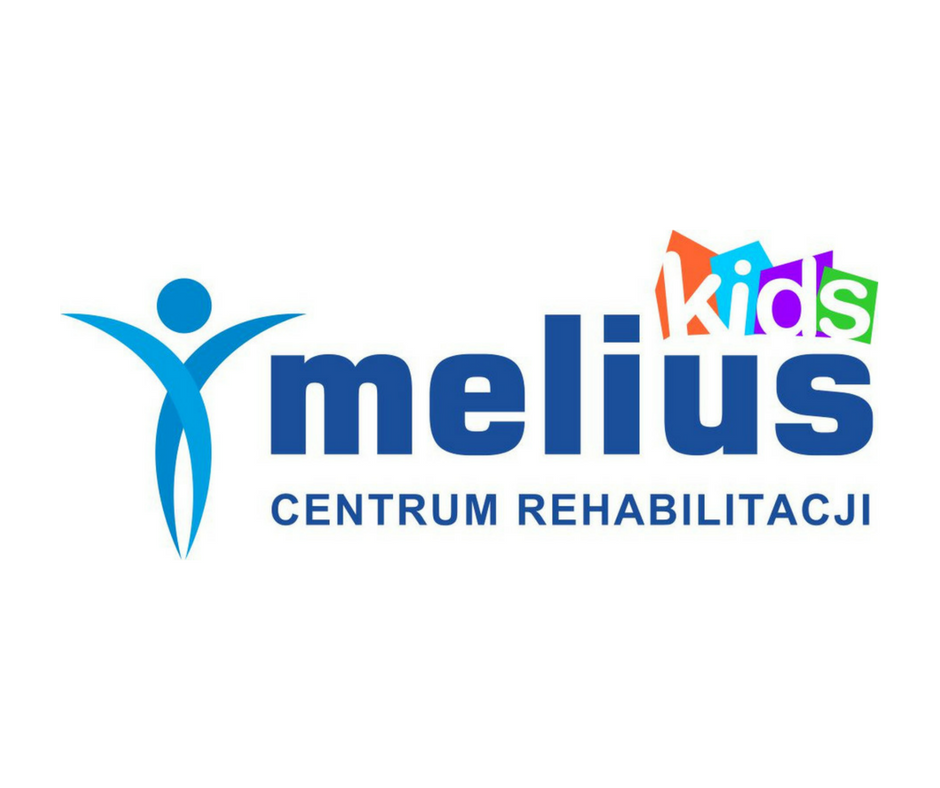 Melius Kids