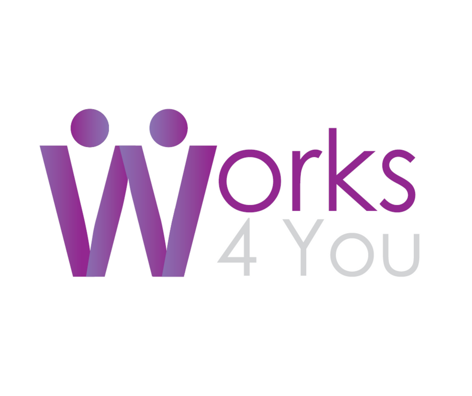 Works 4 you