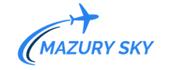 Mazury Sky